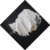 Medicine grade sodium hydrogen carbonate used as  acidifying agent