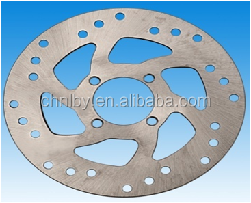 electric motor brakes and hoist brake disc and shimano disc brakes for tower crane