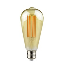 Industrial luz regulable blb incandescente espiral a19 st64 edison g80 lámpara <span class=keywords><strong>led</strong></span> controlador ic <span class=keywords><strong>led</strong></span> <span class=keywords><strong>Bombilla</strong></span> <span class=keywords><strong>de</strong></span> la Asamblea