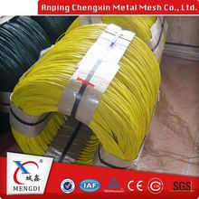 Professional Quality Of Various Types hot covered concrete wire pvc coat