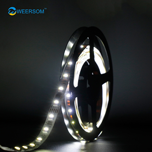 IP20 IP65 IP67 IP68 SMD 5050 RGBW led strip 24V strong flexible led strip light