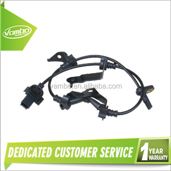 Good Price Auto Spare Parts Front Right Abs Wheel Speed
