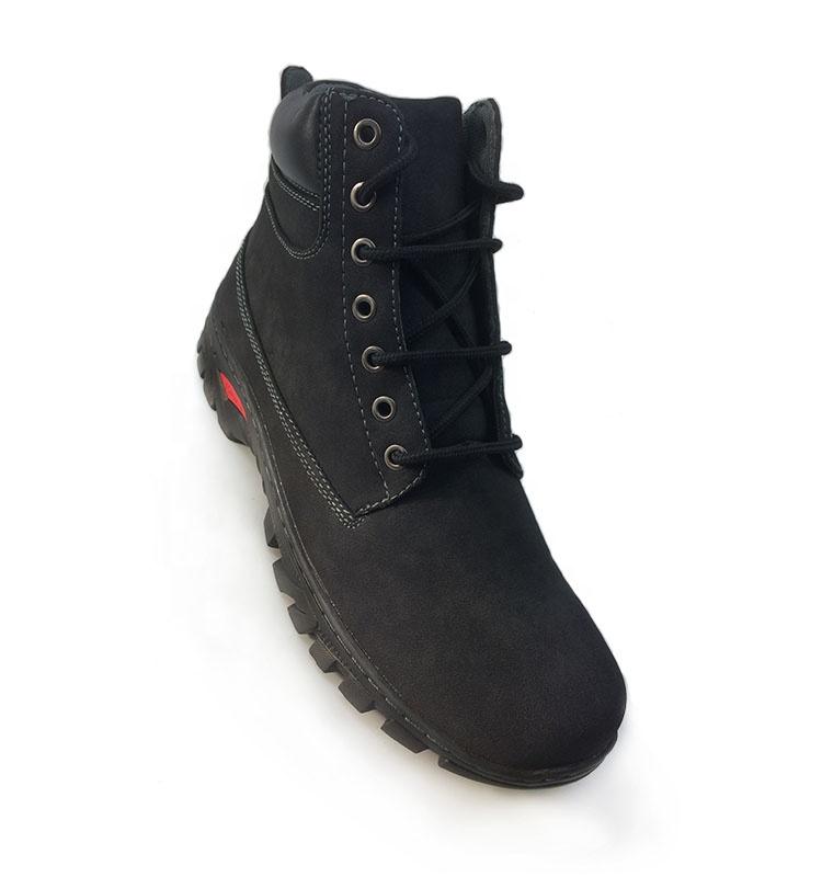 612099c7e مصادر شركات تصنيع حذاء رجالي رسمية وحذاء رجالي رسمية في Alibaba.com