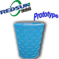 High precision 3d printer rapid prototyping,3d printing service,sla 3d printing