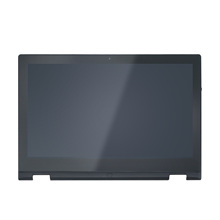 "13.3 ""LED Display LCD Touch Screen Digitador Assembléia Com Moldura Para Dell <span class=keywords><strong>Inspiron</strong></span> 13 7359 P57G002"