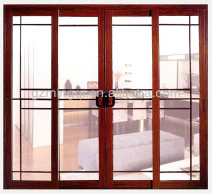 Decorative Sliding Translucent Door Panels, Decorative Sliding Translucent  Door Panels Suppliers And Manufacturers At Alibaba.com