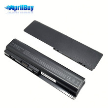 China Manufacture Replacement Rechargeable Notebook Laptop Battery