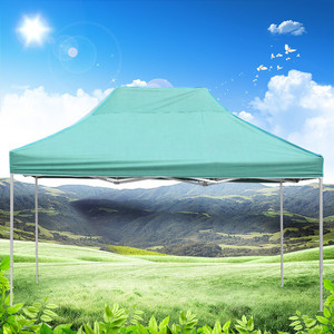 Wholesale Outdoor 3X4.5M Advertising Canopy Tents For Sale