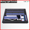 Gothylight Controller 2010 dmx 512 lighting console
