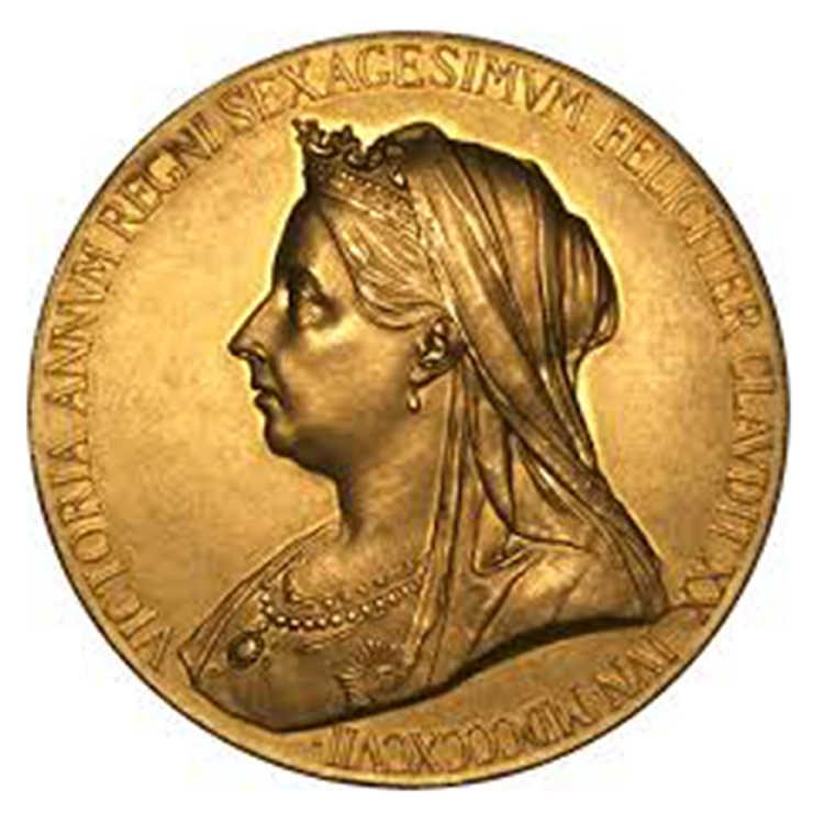 Wertvolle Römischen Metall Seltene Alte Münze Buy Alte Münze