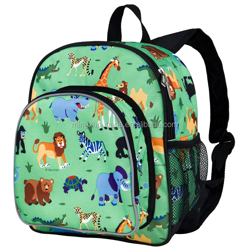 Schoolbag,Kids Backpack,School Backpack
