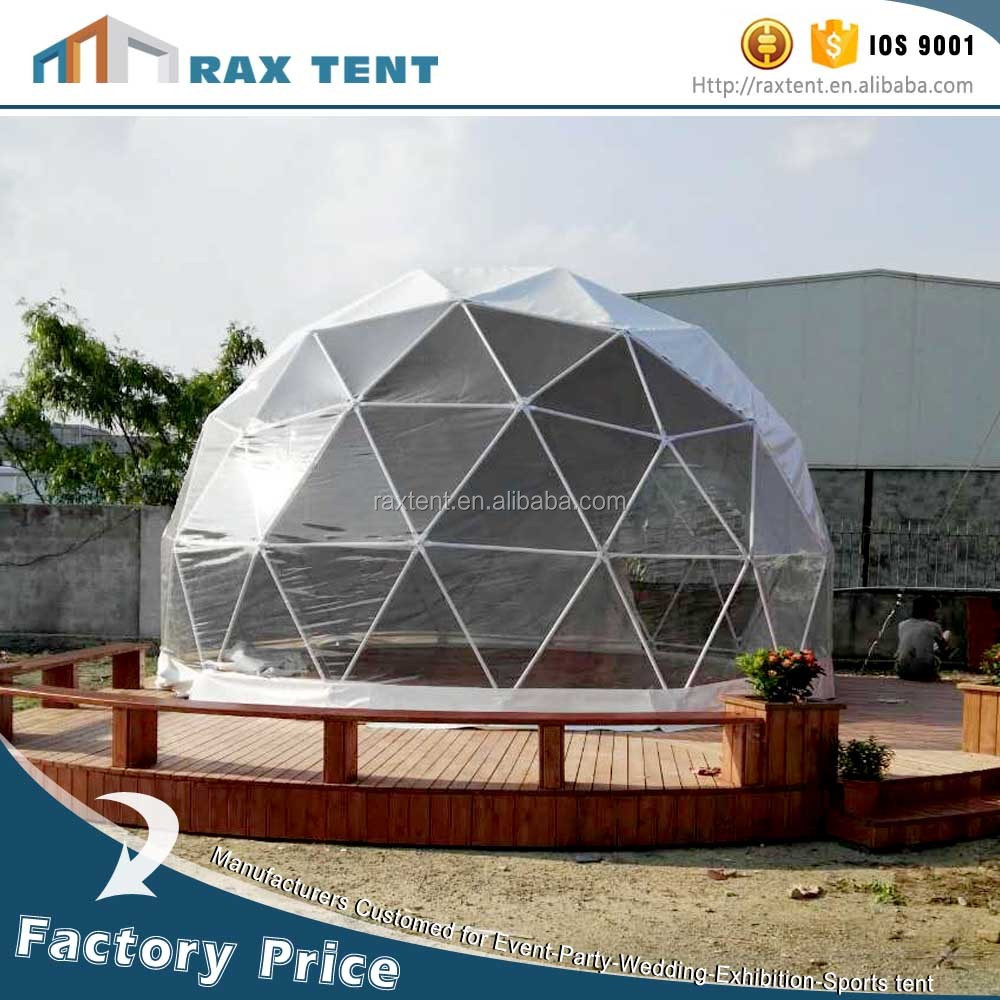 Prefab Dome Homes: Best Price Geodesic Dome,China Low Cost Prefab Houses