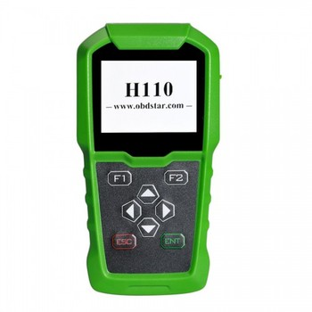 2019 New arrival  H110 I+C for MQB IMMO+KM Tool Support NEC+24C64 and 4th 5th IMMO