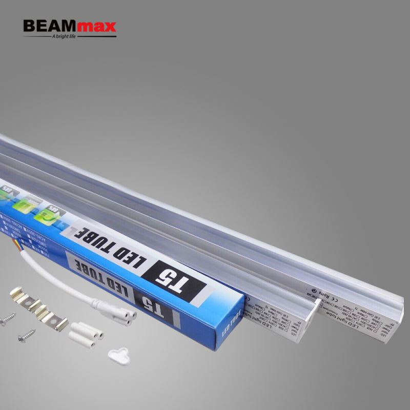 Professional Oem Supply T5 Tube 28W 1200Mm