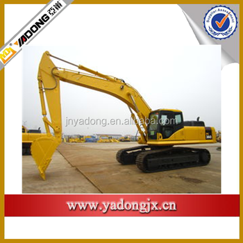 Construction machine heavy equipment hydraulic crawler excavator construction machine heavy equipment hydraulic crawler excavator mini excavator prices sciox Choice Image