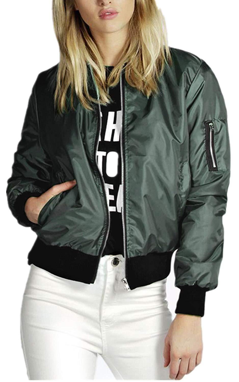 89e09eeda6b Loveje Jacket for Teen Girls for School Jacket for Women Party Jacket for  Women Casual Summer