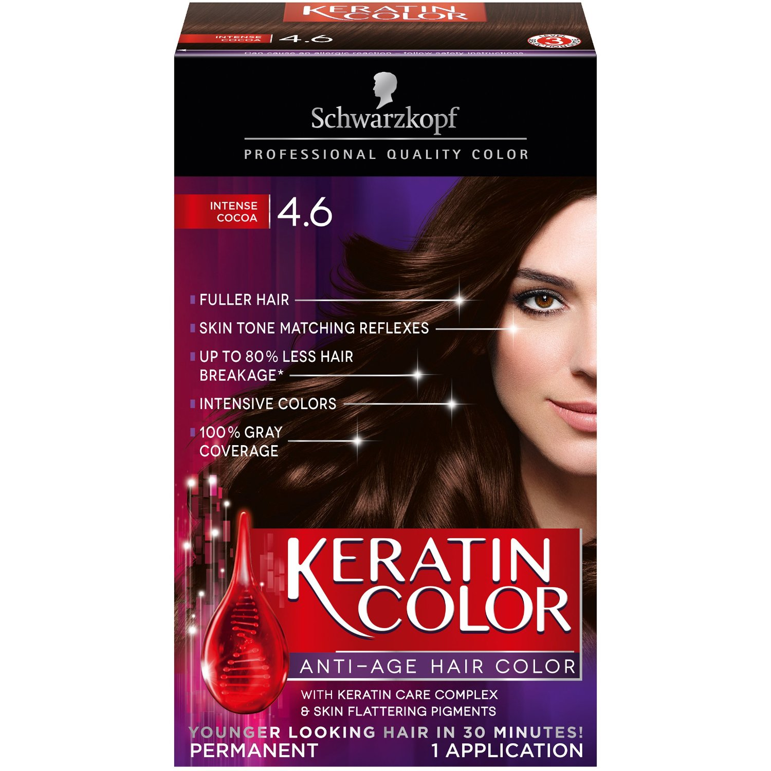Cheap Hair Color Cocoa Find Hair Color Cocoa Deals On Line At