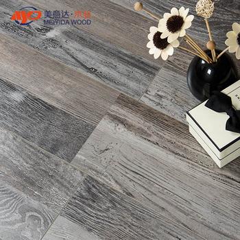 Cheapest Price 8mm Anti Scratch Laminate Flooring Buy Cheapest