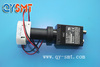 SMT spare parts Original SAMSUNG CP45NEO CAMERA XC-ST50