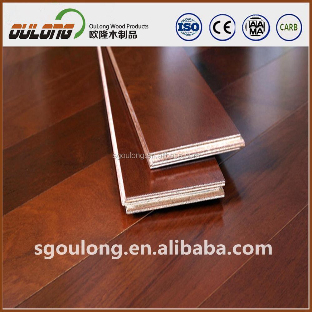 18mm laminate flooring 18mm laminate flooring suppliers and at alibabacom