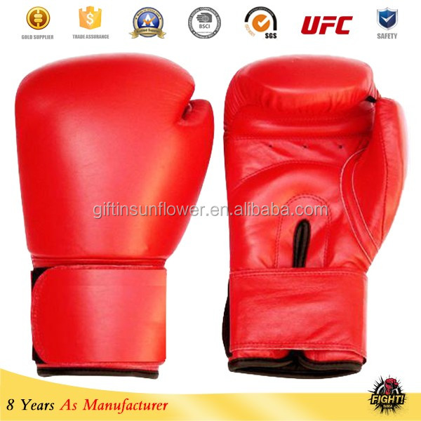 2016 custom made boxing gloves,wholesale boxing gloves,mini boxing gloves for car