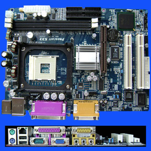 845 GVM MOTHERBOARD WINDOWS 7 64 DRIVER