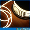 Warm White 50m/roll Neon led Flex Super Bright 120V/ 240V led neon flex waterproof IP65