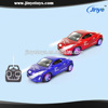 7 Channel Radio Control Car with music and light ( 3 colors assorted ) Forward & backward, turn left & turn right, rock display
