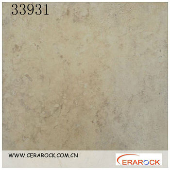 330x330 Marble Rustic Anti Slip Outdoor Floor Tile Buy Anti Slip