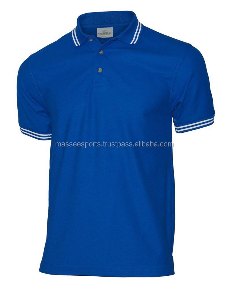 Shirt design of 2014 - Latest Shirt Designs For Men 2014 Latest Shirt Designs For Men 2014 Suppliers And Manufacturers At Alibaba Com
