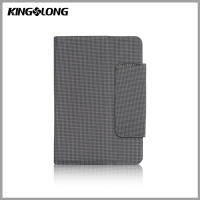 Shockproof Durable Rugged Fancy Tablet PC 8 Inch Case For Ipad