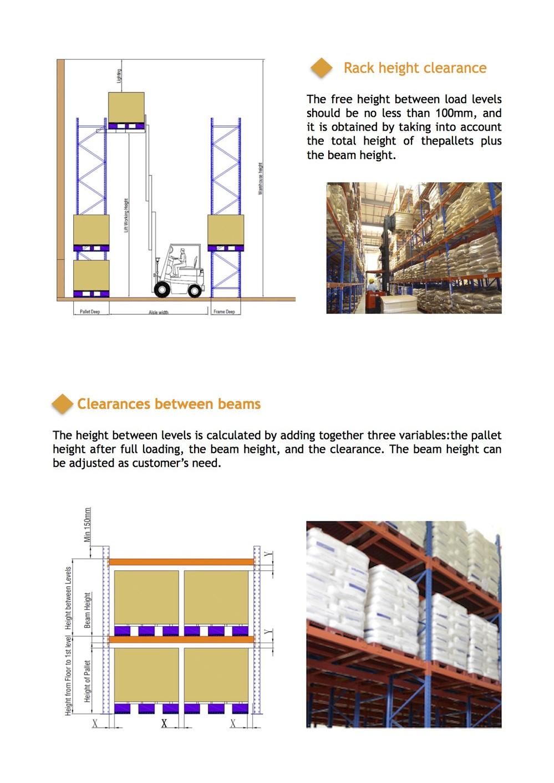 Waterproof Multifunction Heavy Duty Metal Shelving,Storage Rack ...