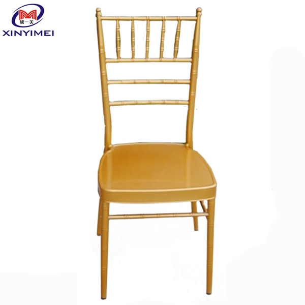 china cheap sale chiavari chairs china cheap sale chiavari chairs suppliers and at alibabacom