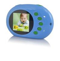 New fashion 1.44''TFT LCD 0.3 mega pixels discount mini kids digital cameras