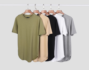 716c0f5f64 V Neck Men's T Shirt, V Neck Men's T Shirt Suppliers and ...