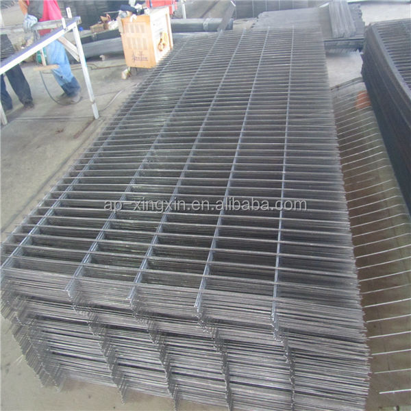 Animal Kennels Welded Wire Mesh Dog Runs Kennels Fence Panels (q ...