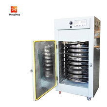 Professional tea dryer/tea drying machine manufacturer from China