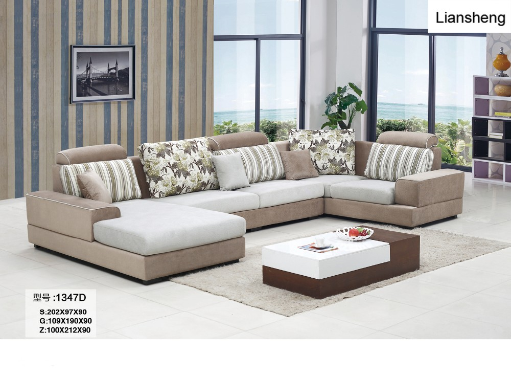 Modern Lobby Sofa Design Fabric Sofa Buy Sofa Set Online - Buy Fabric  Sofa,Modern Lobby Sofa Design,Buy Sofa Set Online Product on Alibaba.com