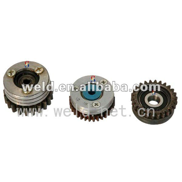 Panasonic Welding Wire Feeder Roller, Panasonic Welding Wire Feeder ...
