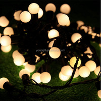 Outdoor Creative Indoor Decoration Festival Tree Light Vintage ...