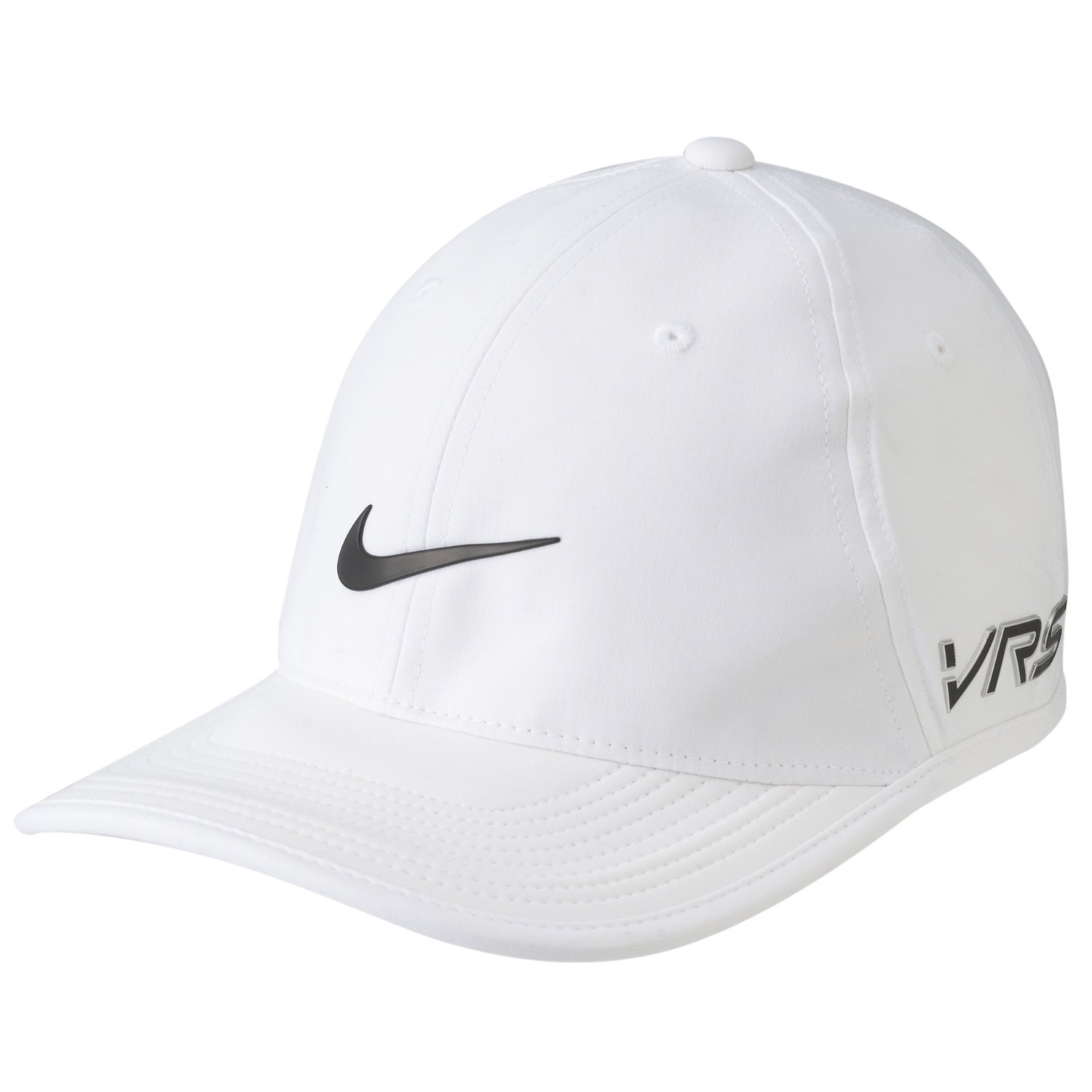 48048e2f Get Quotations · 2014 Nike Ultralight Tour Legacy Hat Mens Golf Cap -New  VRS RZN Logo