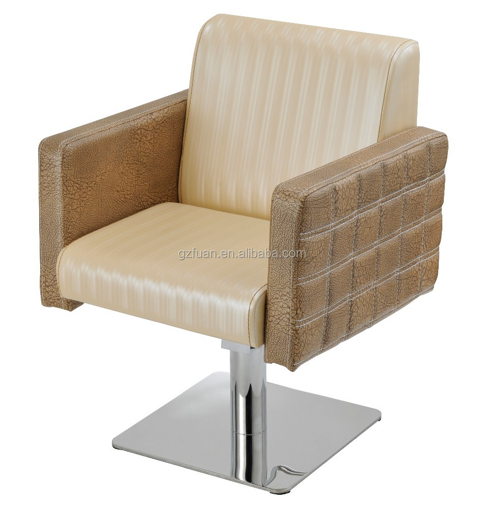 Supplier salon furniture suppliers salon furniture for Beauty salon furniture suppliers