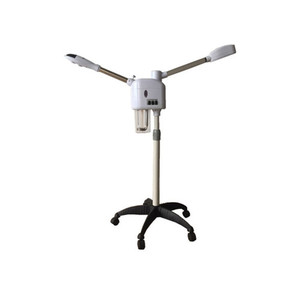 Professional Salon Spa Ionic Ozone Facial Steamer