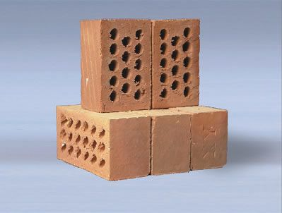 2019 fly ash bricks/blocks making machine