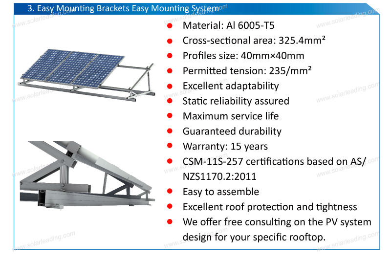 30kw Grid Tied Solar System Including Solar Pv Combiner Box And Other Solar  Energy Equipments