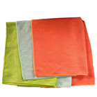 Promotion Microfiber Towel For Cleaning Car Microfiber