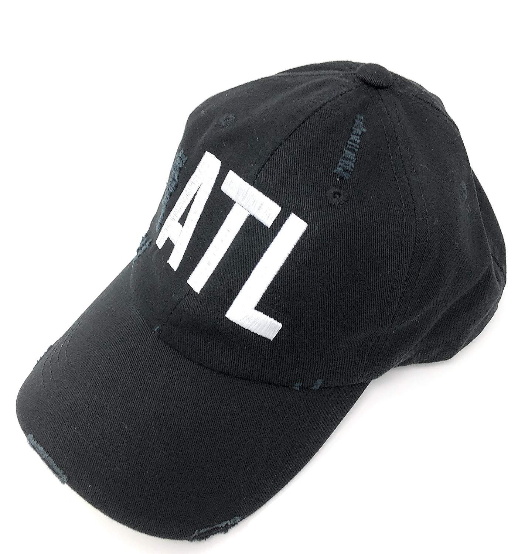 0cbd81449 Cheap Atl Hat, find Atl Hat deals on line at Alibaba.com