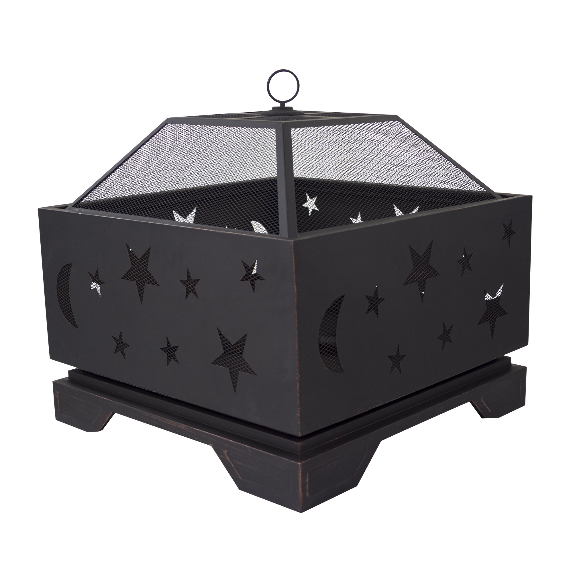 cheap deep fire pit find deep fire pit deals on line at alibaba com