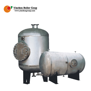 Latest technology fixed bed reactor from henan of china supplier