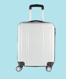 Pu Colourful Assoda Trolley Luggage Bag Wholesale 3bc53a76bc93a